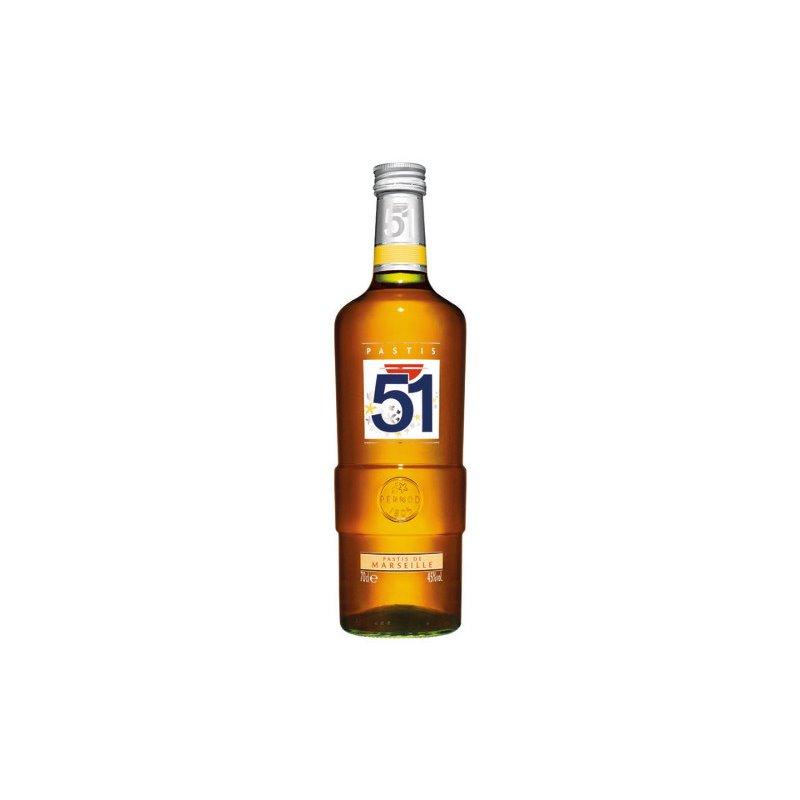PASTIS 51 70CL 45%