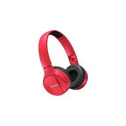 PIONEER Casque MJ553BTR Arceau Bluetooth