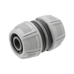 Réparateur  Pour tuyau Ø int. 19 mm