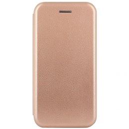 Folio Clam IPHONE 6 + 6S ROSE