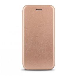 Folio Clam IPHONE X Rose Gold