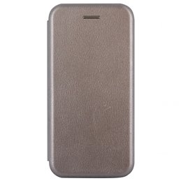 Folio Clam HUAWEI Mate 10 Pro gris sideral