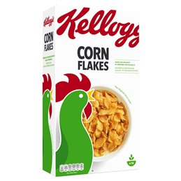 CEREALE CORN FLAKES 500G