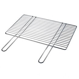 GRILLE BBQ 58X30
