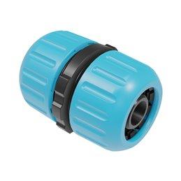"""Réparateur / manchon tuyau BASIC 12,5 - 15 mm 1/2"""""""