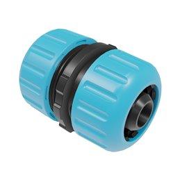 Réparateur / manchon BASIC 19 mm 3/4''