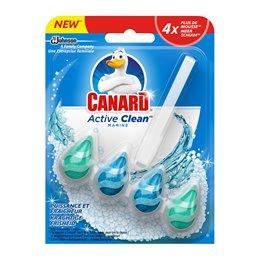 CANARD ACTIVE CLEAN MARINE NOUVEAUTE