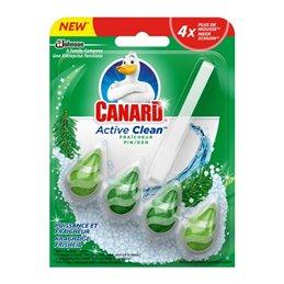 CANARD ACTIVE CLEAN PIN NOUVEAUTE