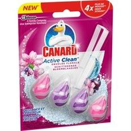 CANARD ACTIVE CLEAN FLORAL NOUVEAUTE