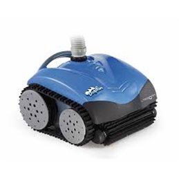 ROBOT DOLPHIN HYBRID