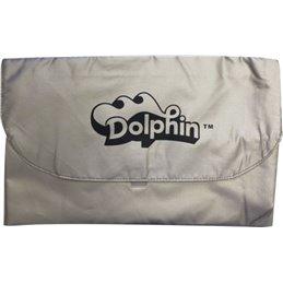COUVERTURE DE PROTECTION ROBOT DOLPHIN