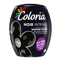 COLORIA PODS NOIR INTENSE SPHERE 350G