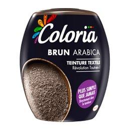 COLORIA PODS BRUN ARABICA INTENSE SPHERE 350G