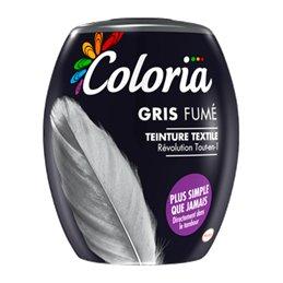 COLORIA PODS GRIS FUME INTENSE SPHERE 350G