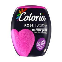 COLORIA PODS ROSE FUCHSIA INTENSE SPHERE 350G