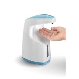 Distributeur de gel Hydroalcoolique automatique