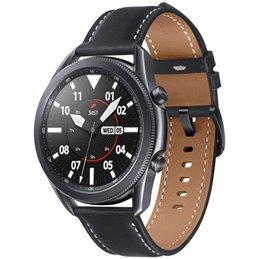 Montre Samsung Galaxy Watch 3 45mm Noir