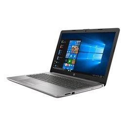 Ordinateur Portable HP 250 G7- 1F3Q2EA - écran 15.6'' full HD, Core i3 - 1005G1, 4 go de Ram et 1 To de stockage HDD, Windows 10