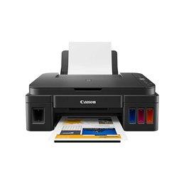 Imprimante Canon multifonction 3 en 1,Pixma G2411 4800x1200dpi USB