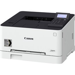 Imprimante Laser couleur Canon, SENSYS LBP620, Wifi