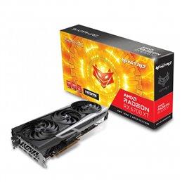 CV SAPPHIRE PCIE NITRO AMD RADEON RX6700 XT GAMING OC 12GB DDR6