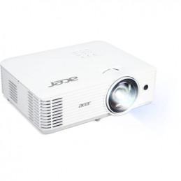 Vidéo projecteur Acer Blanc...