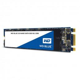 Disque Dur SSD 500Go