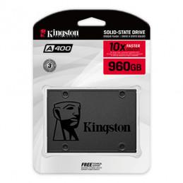 Disque Dur SSD 960Go