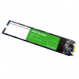 Disque Dur SSD 240Go