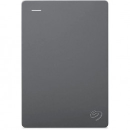 Disque Dur Externe 2To SEAGATE