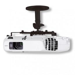 Support Vidéo Projecteur...