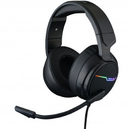 Casque Filaire The G-Lab...
