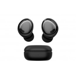 Ecouteur Bluetooth Samsung...