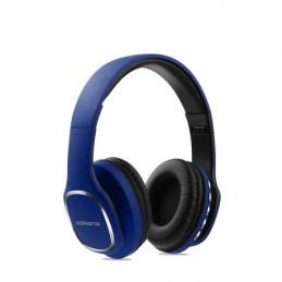 Casque Bluetooth Volkano
