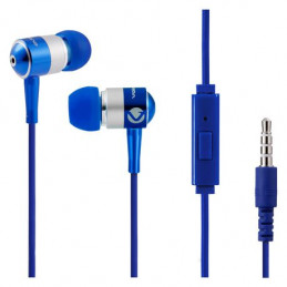 Ecouteur Filaire Bluetooth...