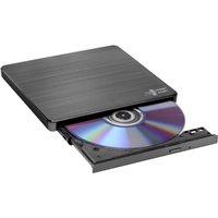 Lecteurs CD- DVD- Graveur