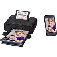 Imprimantes photo