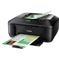Imprimante et cartouche
